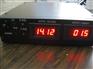 MST-60 Automatic Voltage Regulator