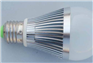 Dimmable Led bulb 7W