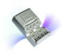AA / AAA Зарядное устройство экспортеров.