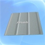 PVC Wall and Ceiling Panels With Two Grooves