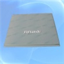 Rhombus Pattern PVC Wall and Ceiling Panels