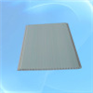 Fireproof PVC Panel