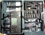 Professional diagnostic tool Launch x431 master