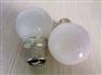 B22 led sphere