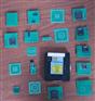 XPROG-m full set v4.5 with 18 adaptors