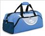 Duffel bag, Travel bag, Sports Gym bag, Duffle bag, Travel duffel bag.