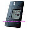 Launch x431 Master Super Scanner diagnostic x431
