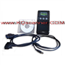Mitsubishi MUT-3 Diagnostic diagnostic x431 ds708