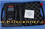 CanScan D900 diagnostic scanner launch x431 ds708