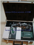 Autoboss PC MAX Wireless VCI diagnostic,x431