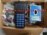 Tacho universal dash programmer V2011 ,x431,ds708