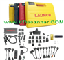 Launch X431 Infinite Tool ,x431 diagnostic ,ds708