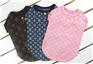 Louis Vuitton pet clothes,dog tee shirt