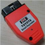 Toyota Smart Keymaker OBD skype gt1tool001