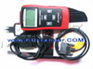 GS500 CAN OBD-II EOBD Code Scanner launch x431