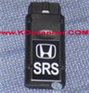 HONDA Airbag Resetter auto diagnostic scanner