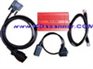 FLY 200 Ford mazda diagnostic Scanner Immo