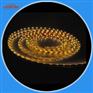 Side Light 6mm LED Strip