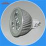 New 3x1w LED Bulb