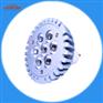 GU10 LED Bulb - GU10-PAR30-7X1W-XX