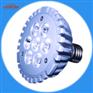 E27 LED Bulb - E27-PAR30-7X1W-XX