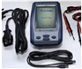SUZUKI Diagnostic System(SDS tool)
