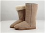 UGG Women-s Boots UGG boots