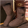 UGG boots UGG Women-s Boots