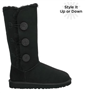 Ugg boots snow boots UGG Women-s Boots