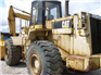 Used CAT 950E for sale