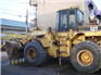 Used CAT 950F II for sale