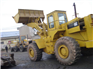 Used CAT 999E for sale