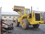Used CAT 996E for sale
