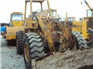 Used CAT 910E for sale