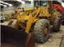 Used CAT 926E for sale