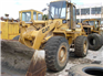 Used CAT 936E for sale