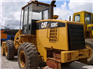 Used CAT 928G for sale