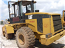 Used CAT 938G for sale