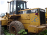 Used CAT 938F for sale