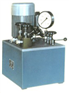 High-pressure Electric Pump