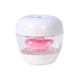 128g Travel Baby Bottle Sterilizer
