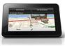 UMPC netbook tablet PC