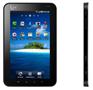 wifi 3G bluetooth cellphone UMPC tablet PC