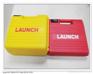 Bluetooth universal car models launch x431 diagun