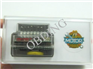 Launch OBD II Cardata Recorder Scanner