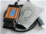 Ford Scanner USB Scan Tool
