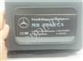 Mb star c4 auto diagnostic tools