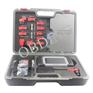 MaxiDAS® DS708, Auto Diagnosis & Analysis System