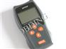 S610 obd II code reader