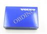 2011 newly vida dice for volvo